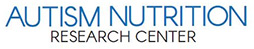 Autism Nutrition Research Center