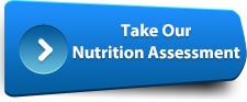 Take our ANRC nutritional assessment